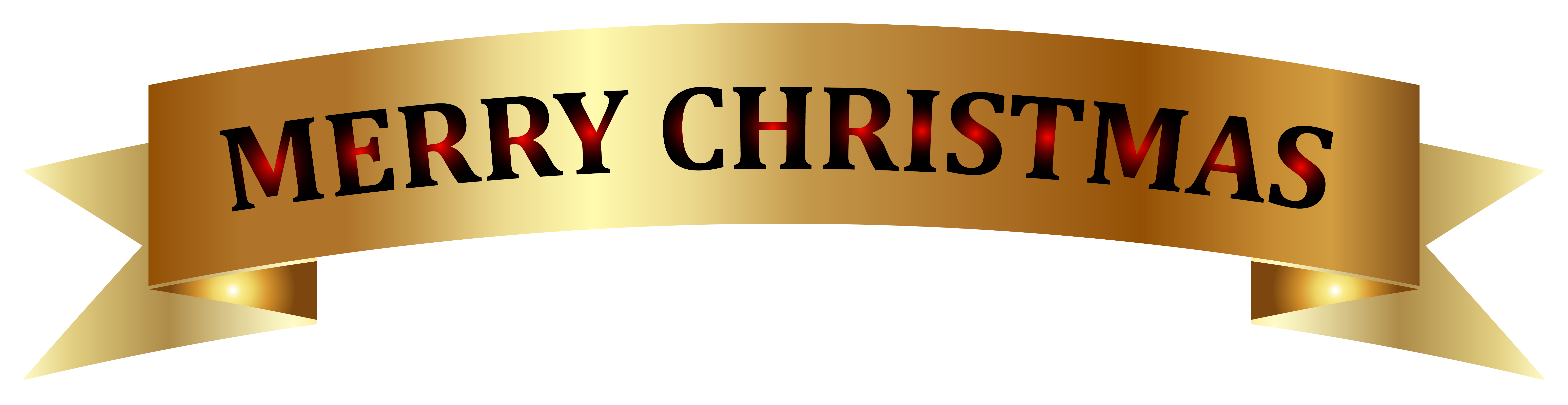 Merry christmas acur lunamedia. Clipart png banner