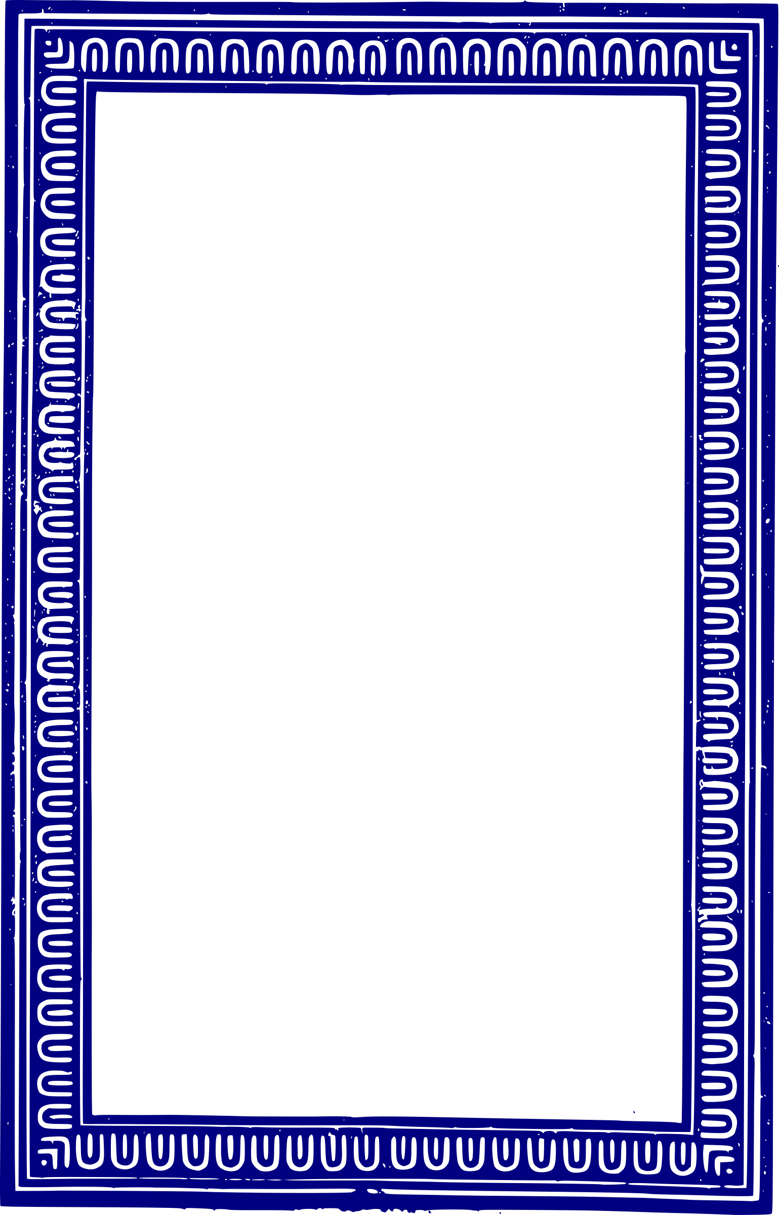 Navy clipart frame. Solid blue icons png