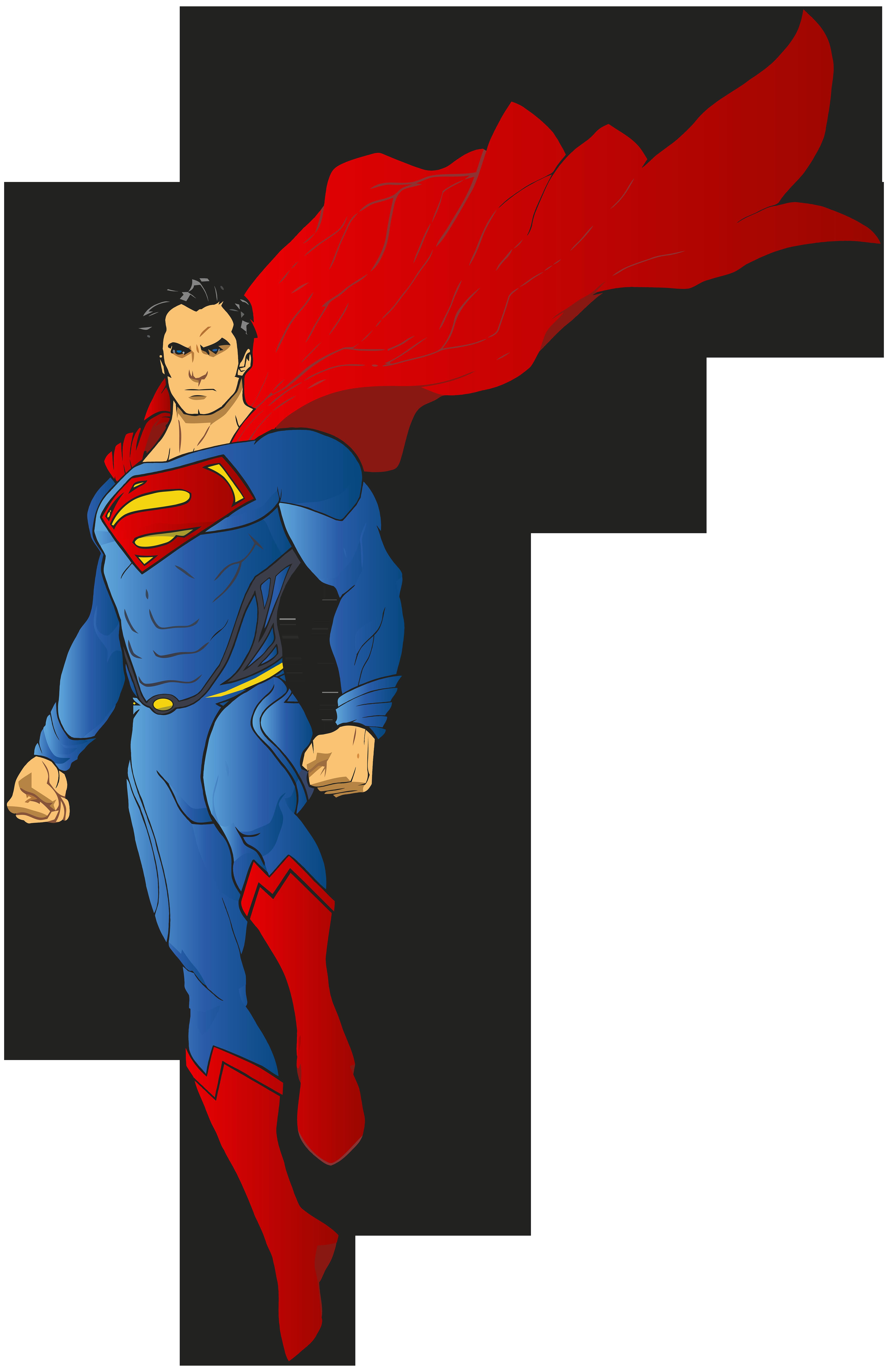 Super hero transparent clip. Water clipart superhero