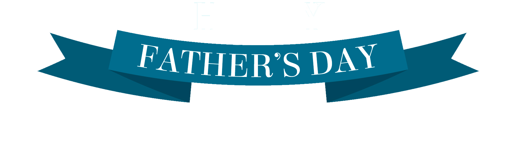 Father clipart basketball. Fathers day png peoplepng
