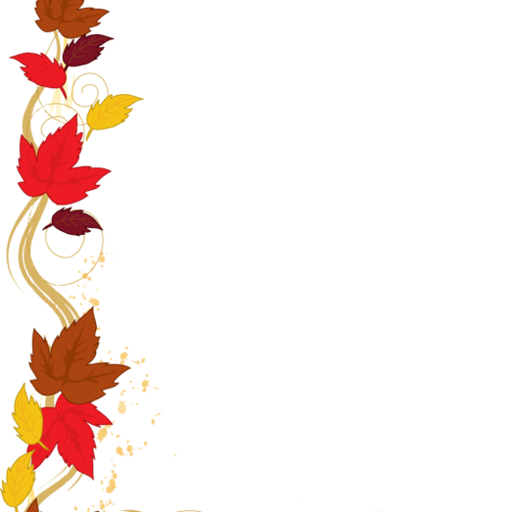 Jungle clipart borders. Thanksgiving free question mark