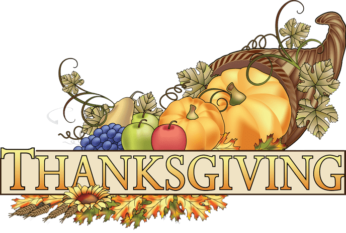 House clipart thanksgiving. Happy clip art free