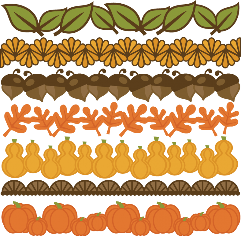 Clipart turkey banner.  collection of free
