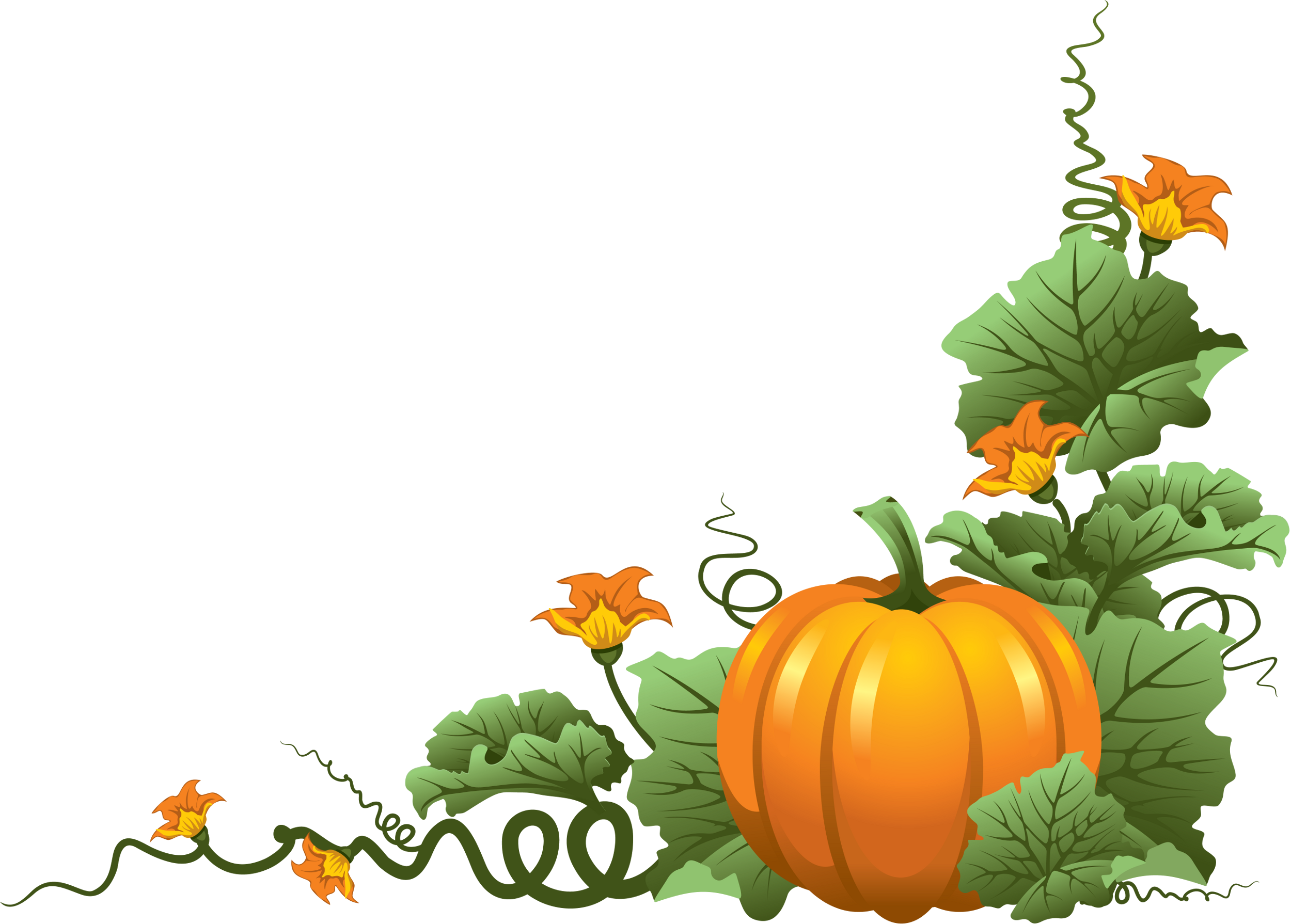png helloween pinterest. Pumpkin clipart patchwork