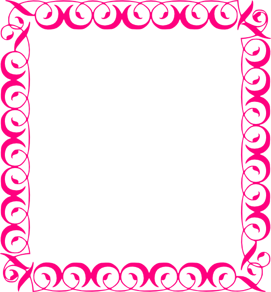 lines clipart stylish