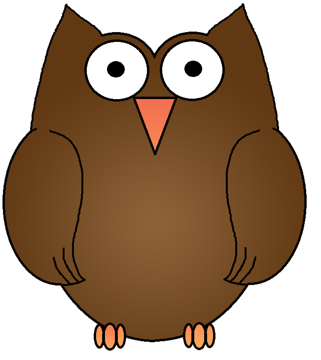 Barn cartoon free download. Winter clipart owl