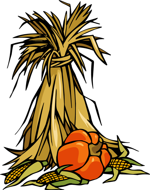 Colorful clip art for. Hayride clipart pumpkin pile