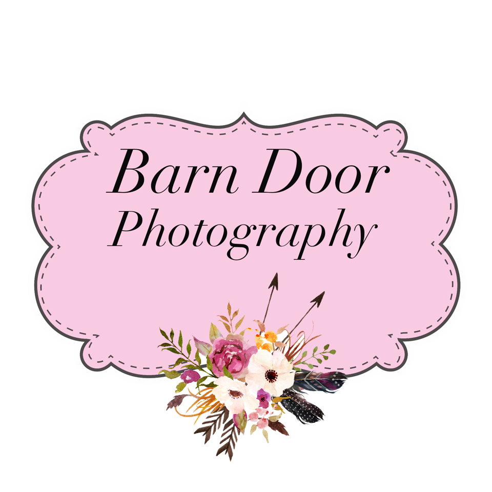Clipart barn barn door. Http