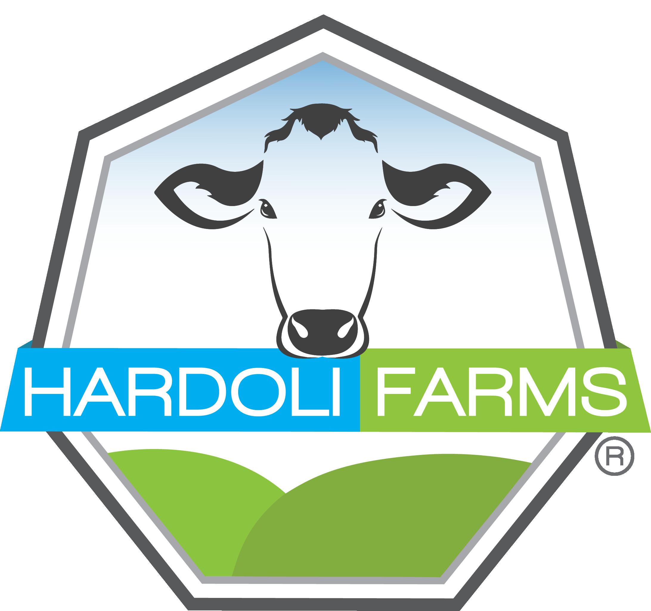 Hardoli farms natural fresh. Farmhouse clipart milk farm