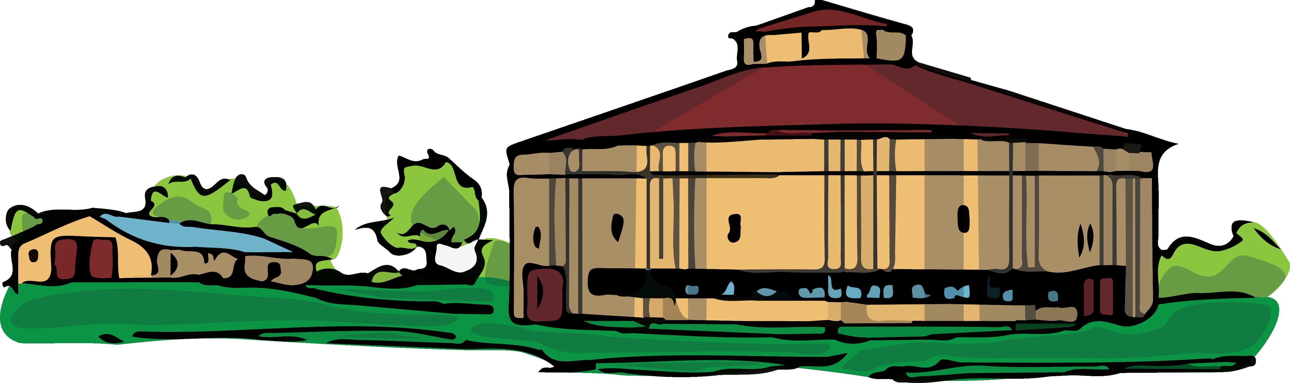 Clipart house tornado. I spy key nebraska
