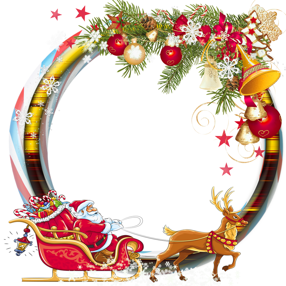 Round transparent png christmas. Dinner clipart xmas