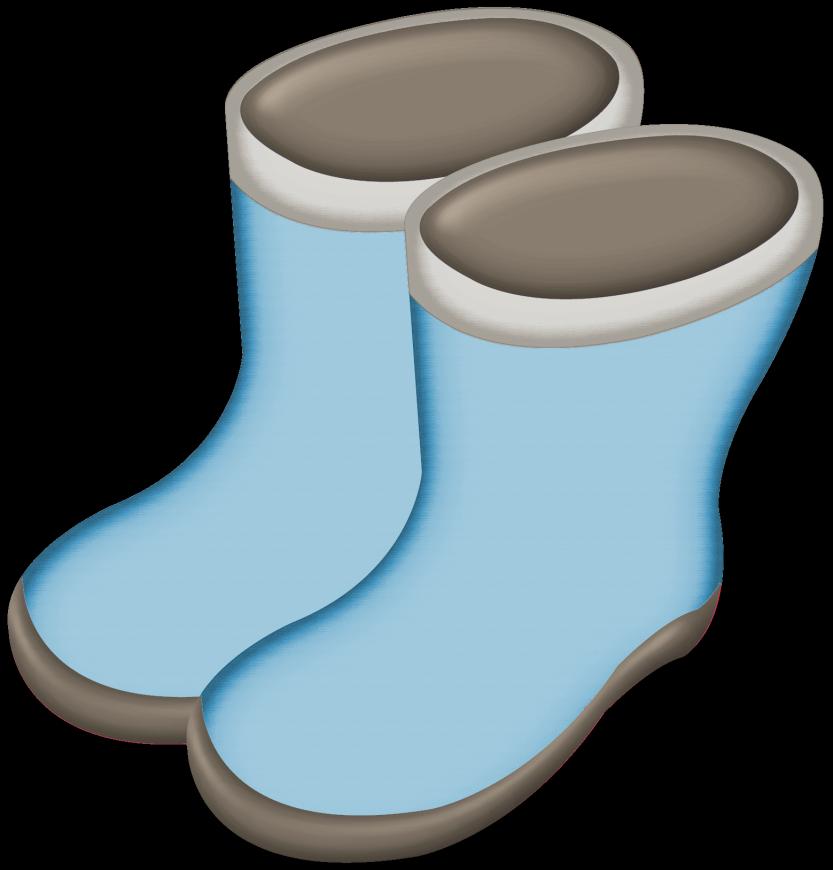 Clipart barn clip art. Rain boots free images