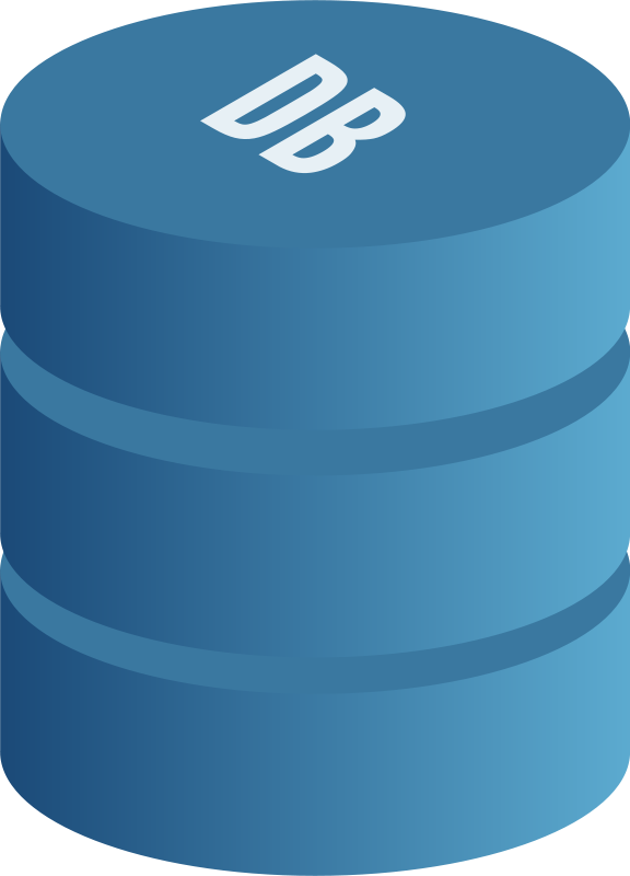 Database free symbol objects. Clipart barn clip art