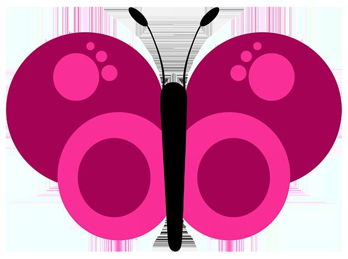Clipart children butterfly. Clipartbarn