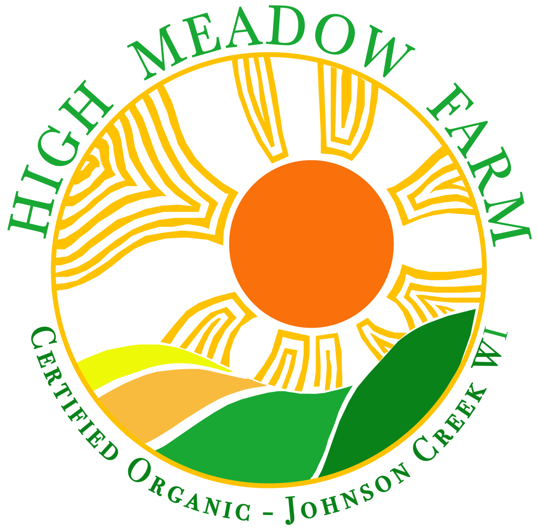 Farming clipart organic farming. Share options high meadow
