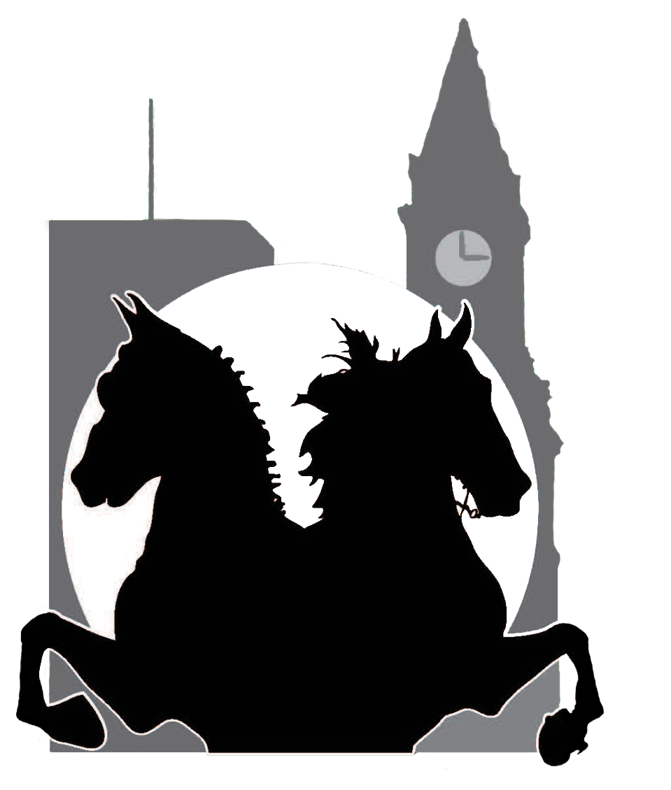 Clipart barn equine. Our charity greater boston