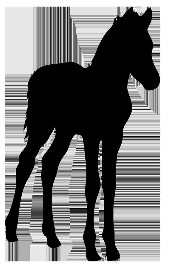 Silhouette home dec more. Clipart horse file