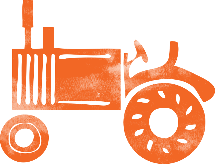 Find farmland lease templates. Farmhouse clipart farm land
