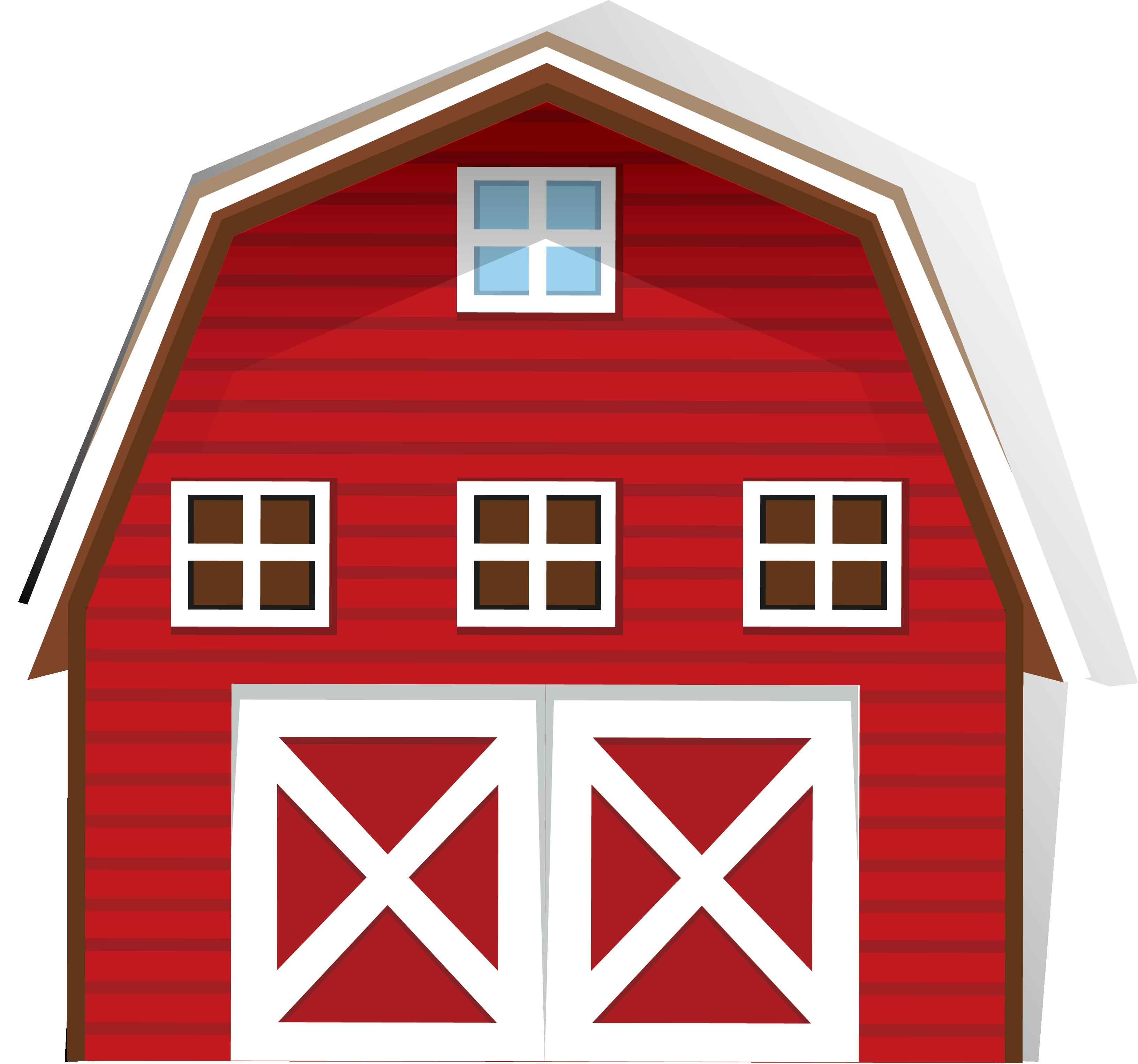 Farmers clipart old farmer. Barn stock photography clip
