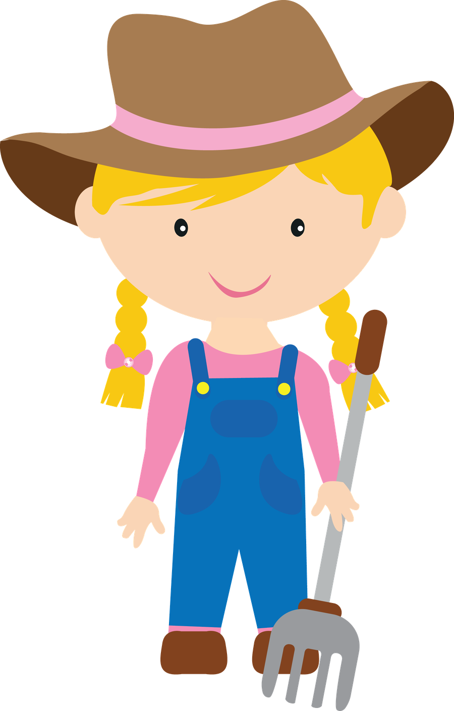 Woodland clipart kid. Fazenda minus farm pinterest