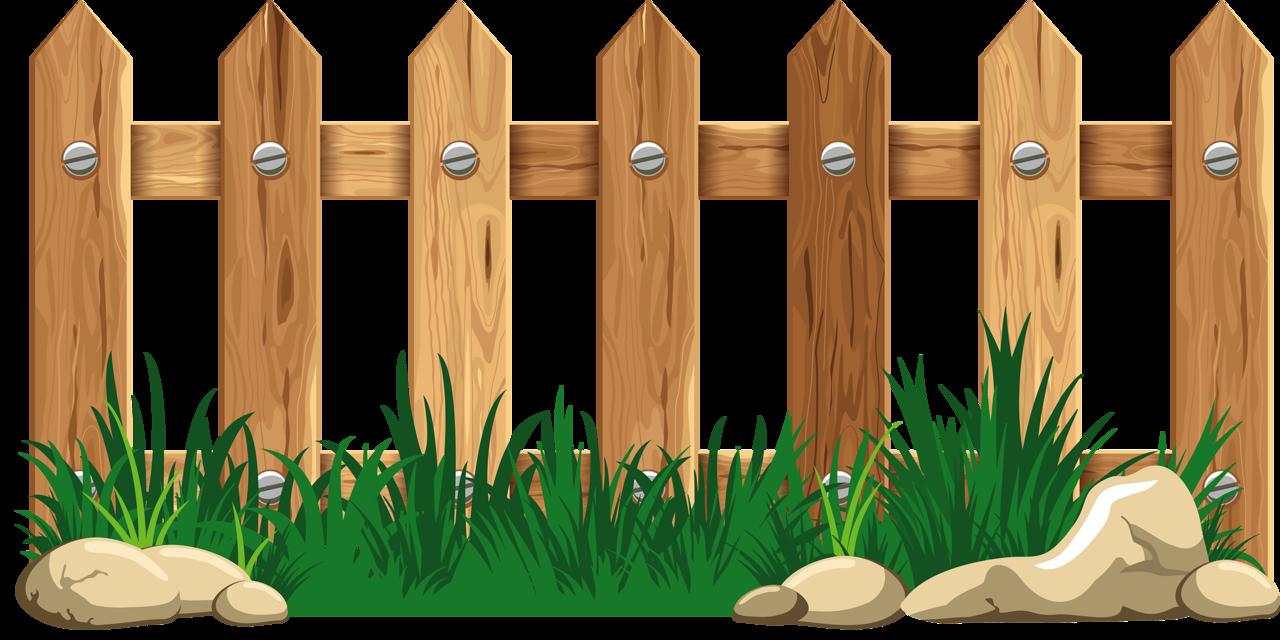 Fence clipart barnyard.  png pinterest album