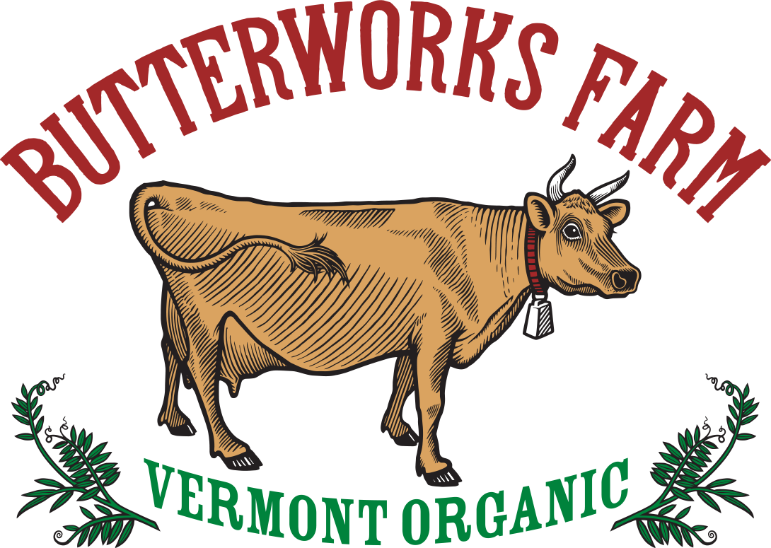 Butterworks farm where to. Dairy clipart food supermarket