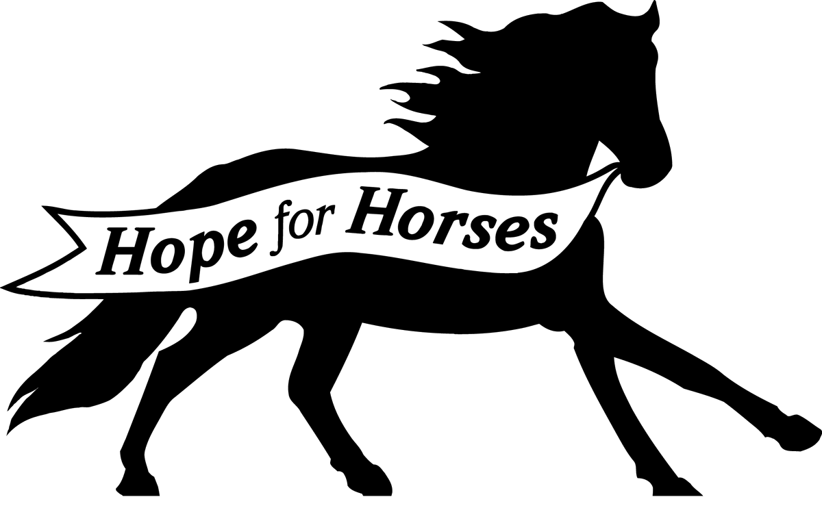 mule clipart horse tooth