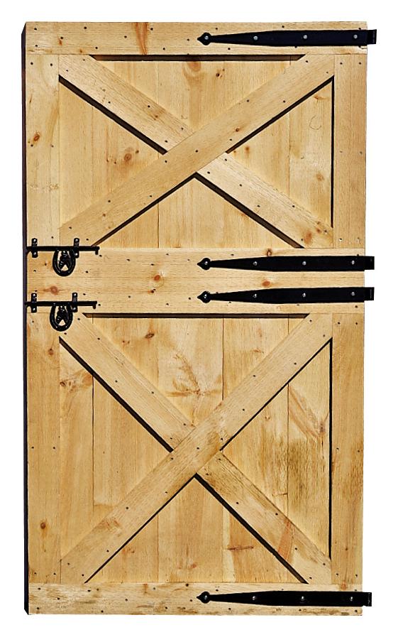 Gate clipart barn. Florida horse barns pole