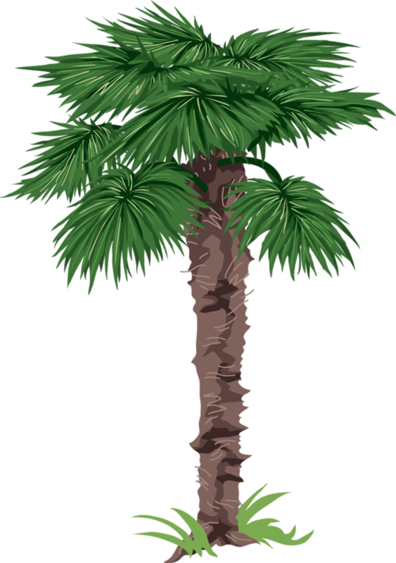 Tube arbre png pinterest. Clipart home tree