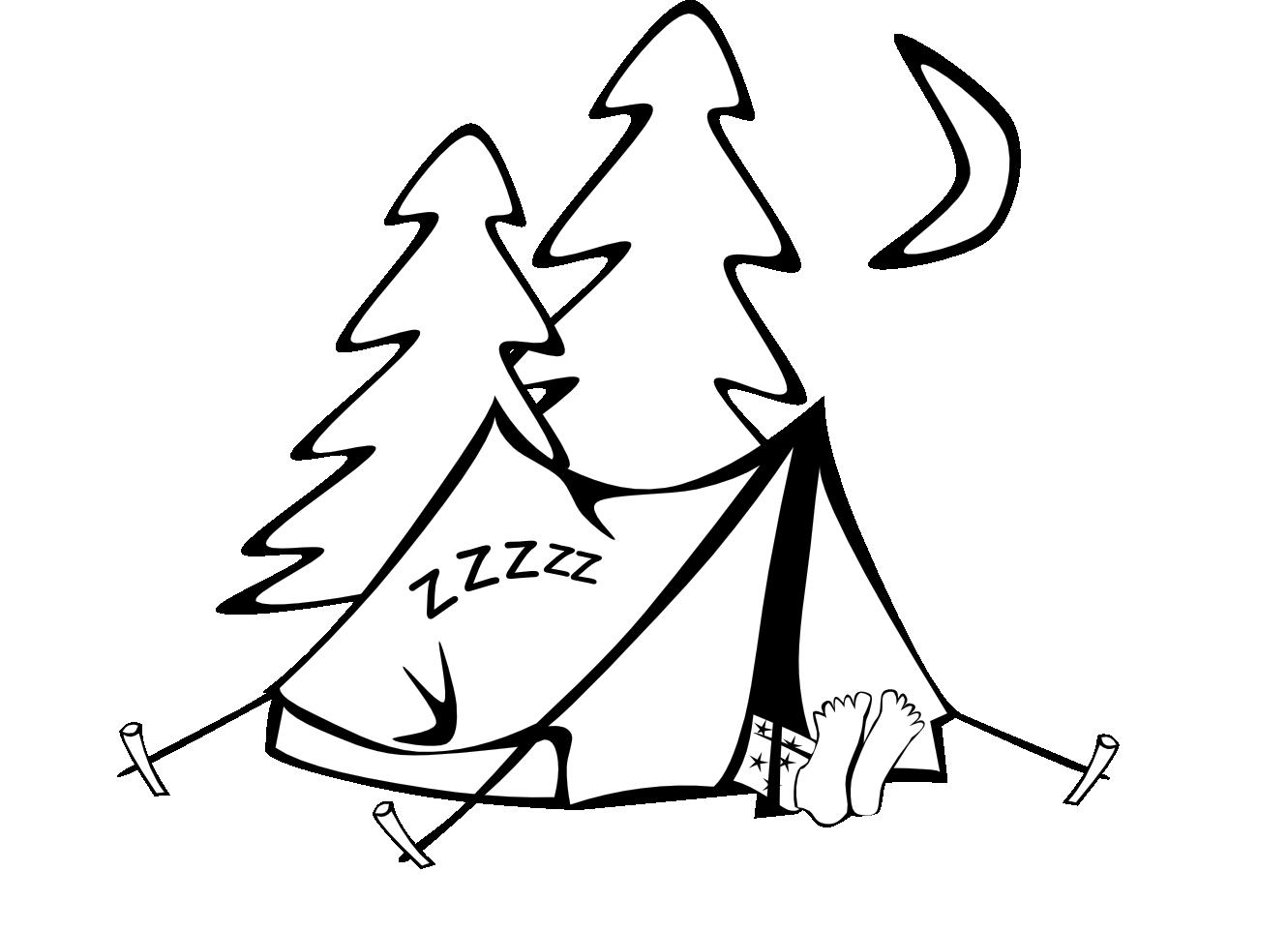 Clip art images free. Clipart tent bedouin tent