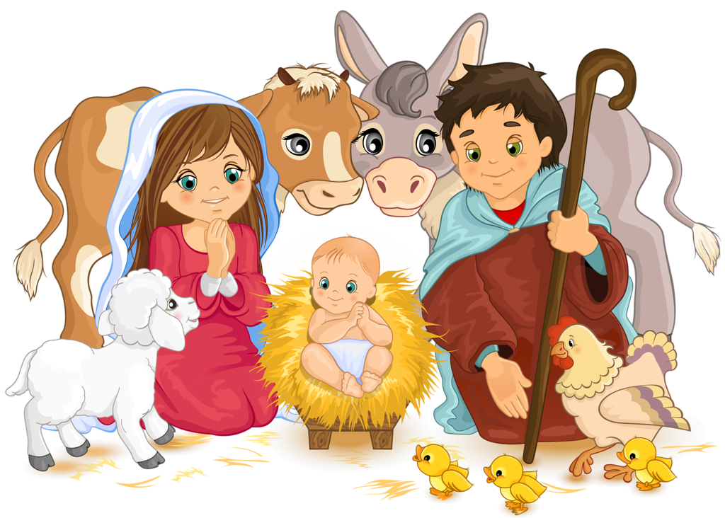 Epiphany clipart animated.  png pinterest clip