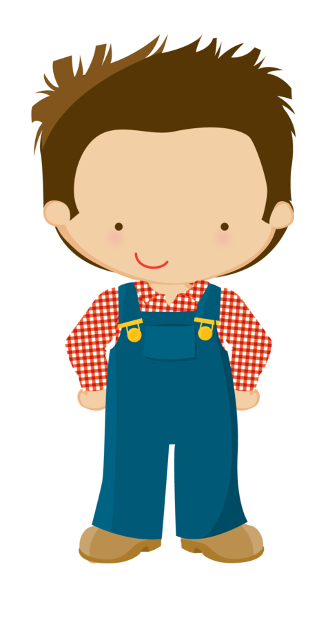 Dig clipart child. Minus say hello cute