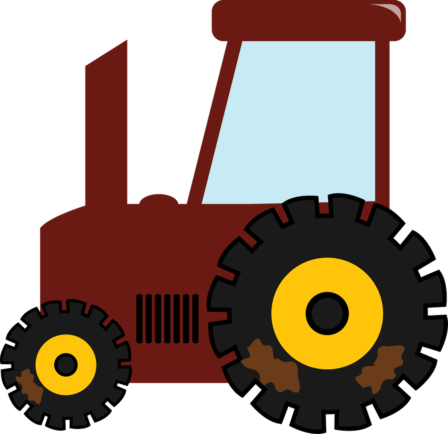 Fazenda minus farm pinterest. Farmers clipart primary industry