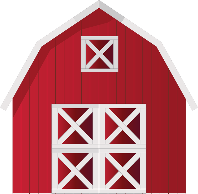 Farmers clipart primary industry. Free image on pixabay