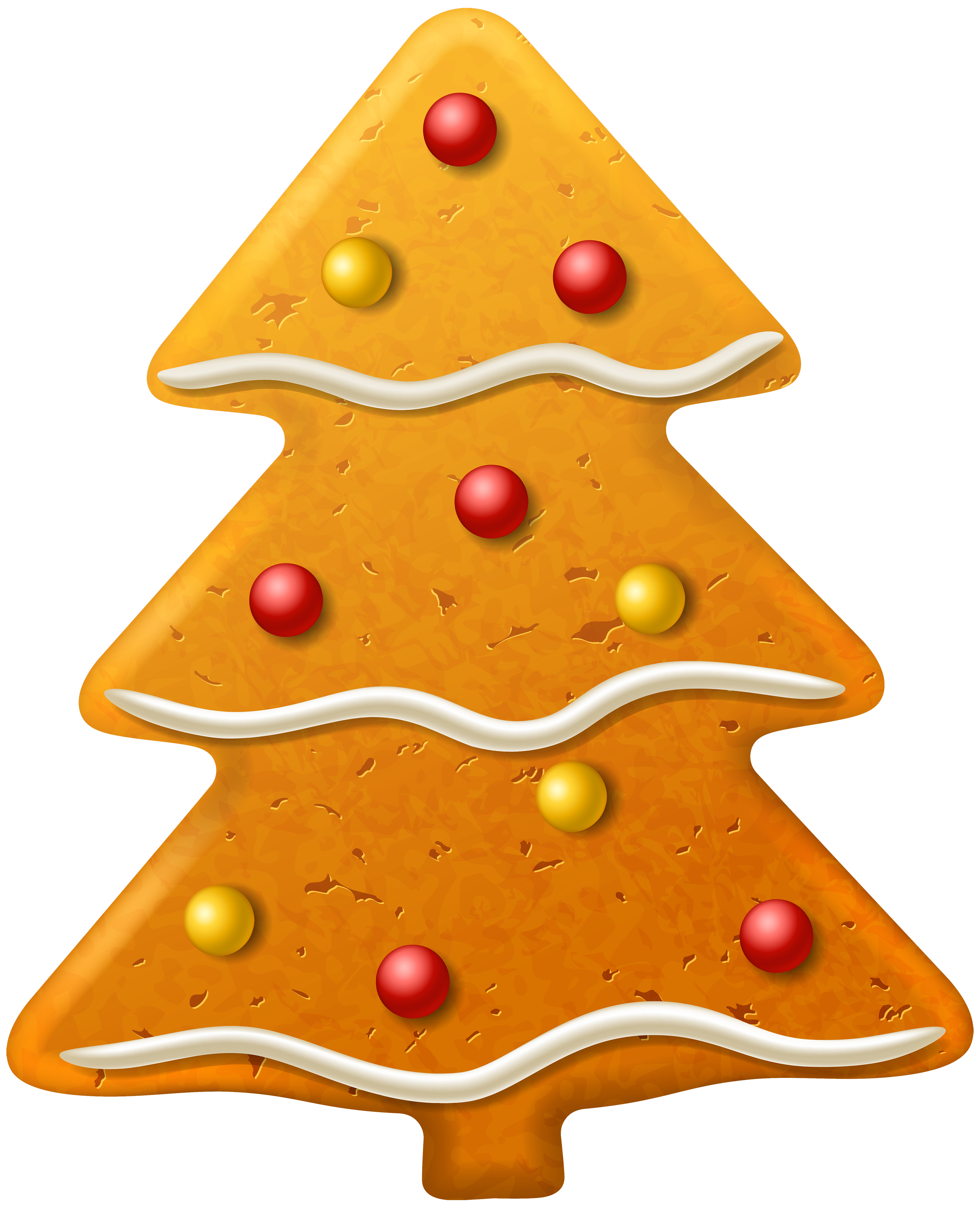 Christmas milk and collection. Cookies clipart house
