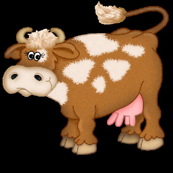 Farm animals cartoon pencil. Farmer clipart cattle farming