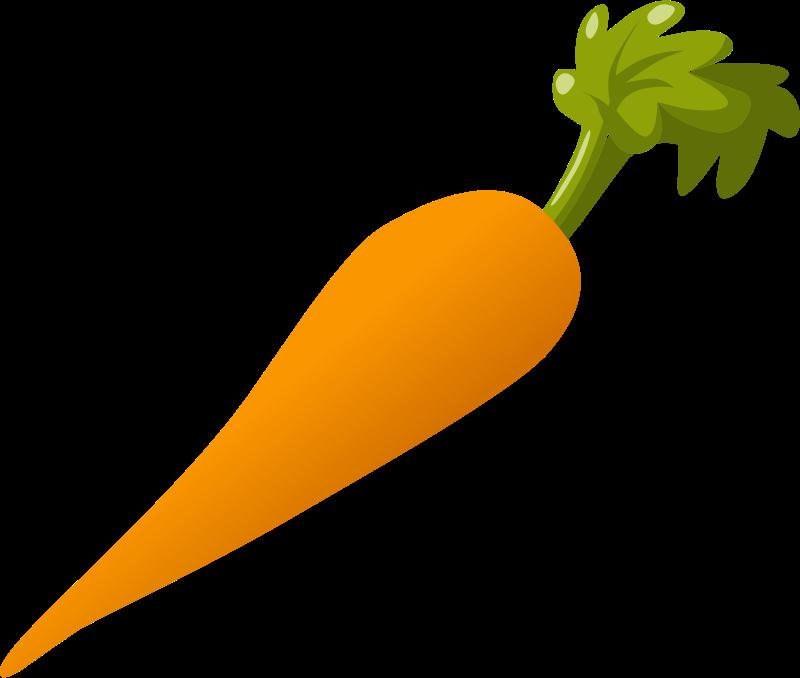 Vegetable clip art clipartbarn. Free clipart carrot