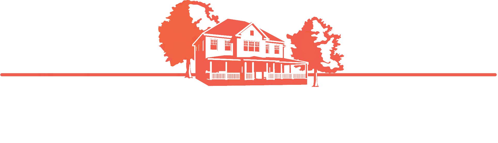 Farmhouse clipart ranch house. Carolina country homes modular