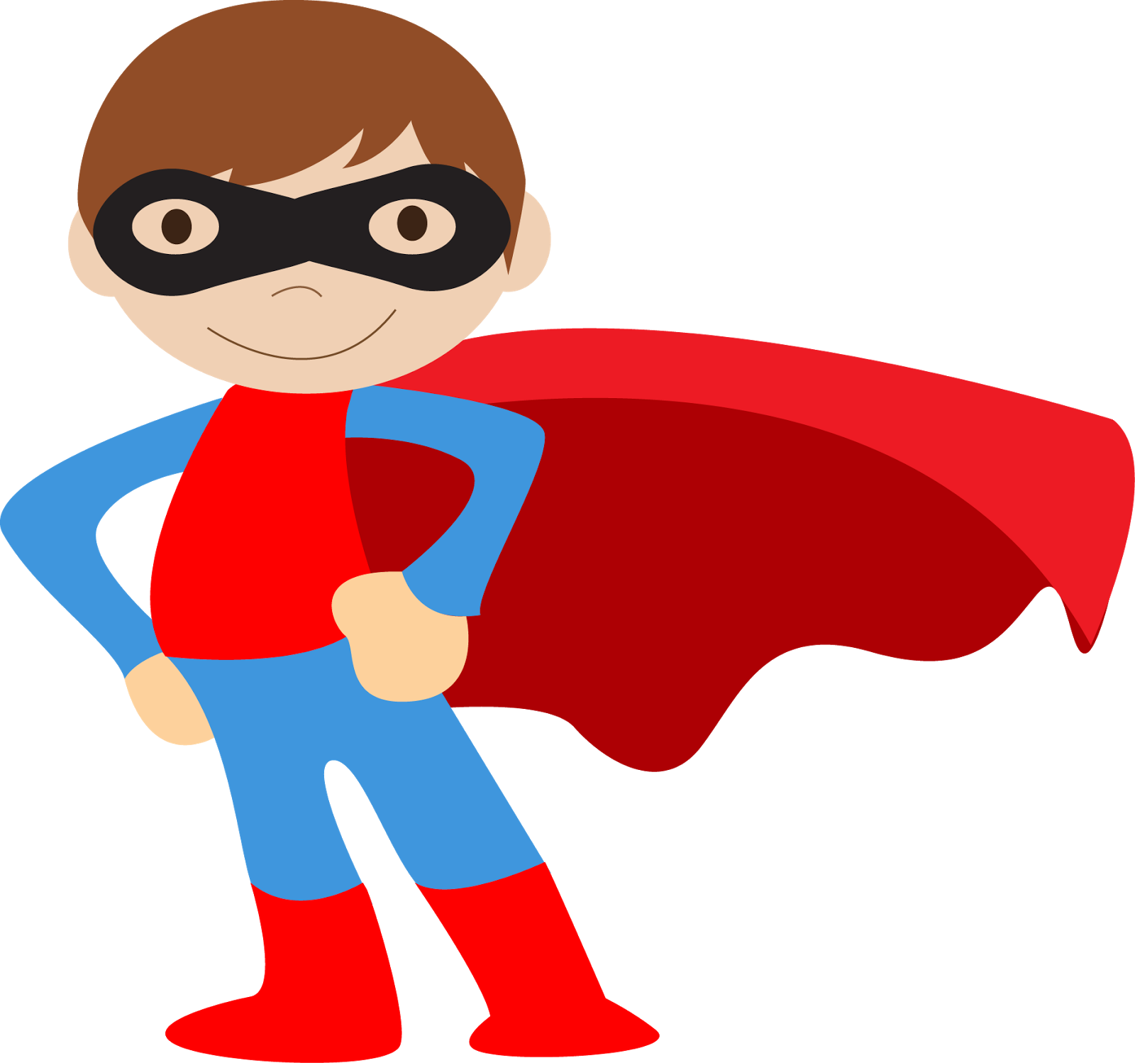 Superheroes kids png superh. Pajamas clipart superhero
