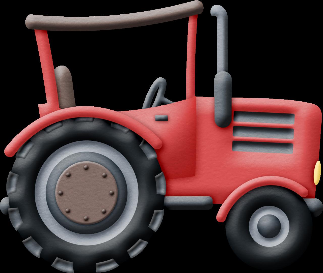 Png pinterest clip art. Farmer clipart tractor