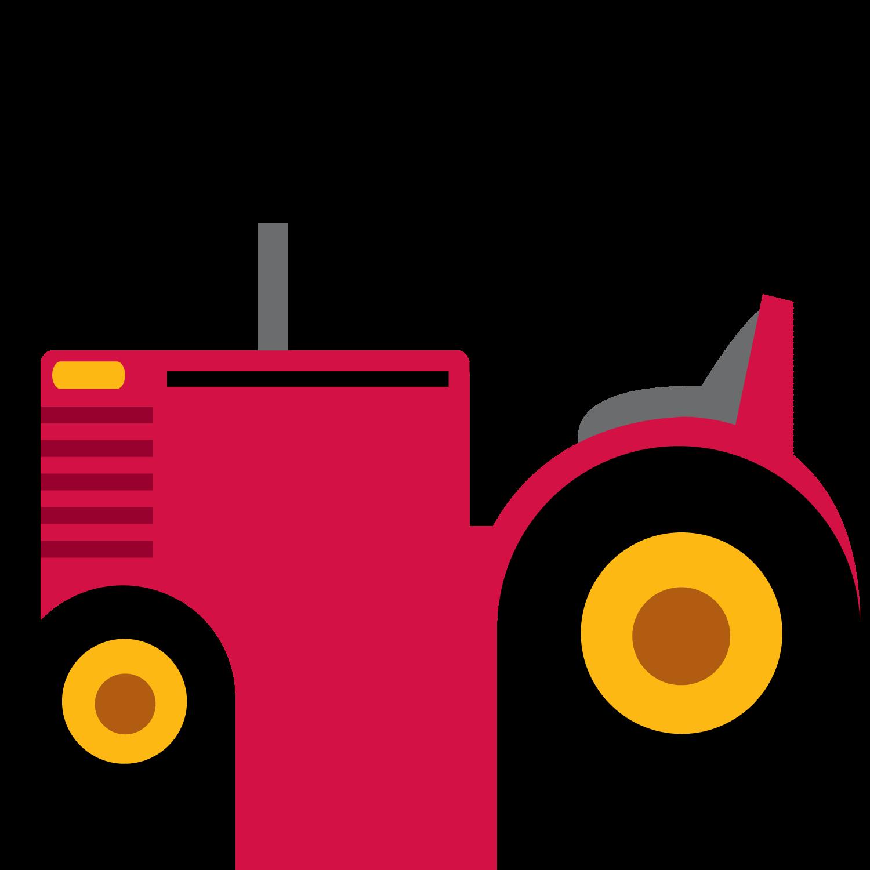Pumpkin clipart tractor. Photo by daniellemoraesfalcao minus