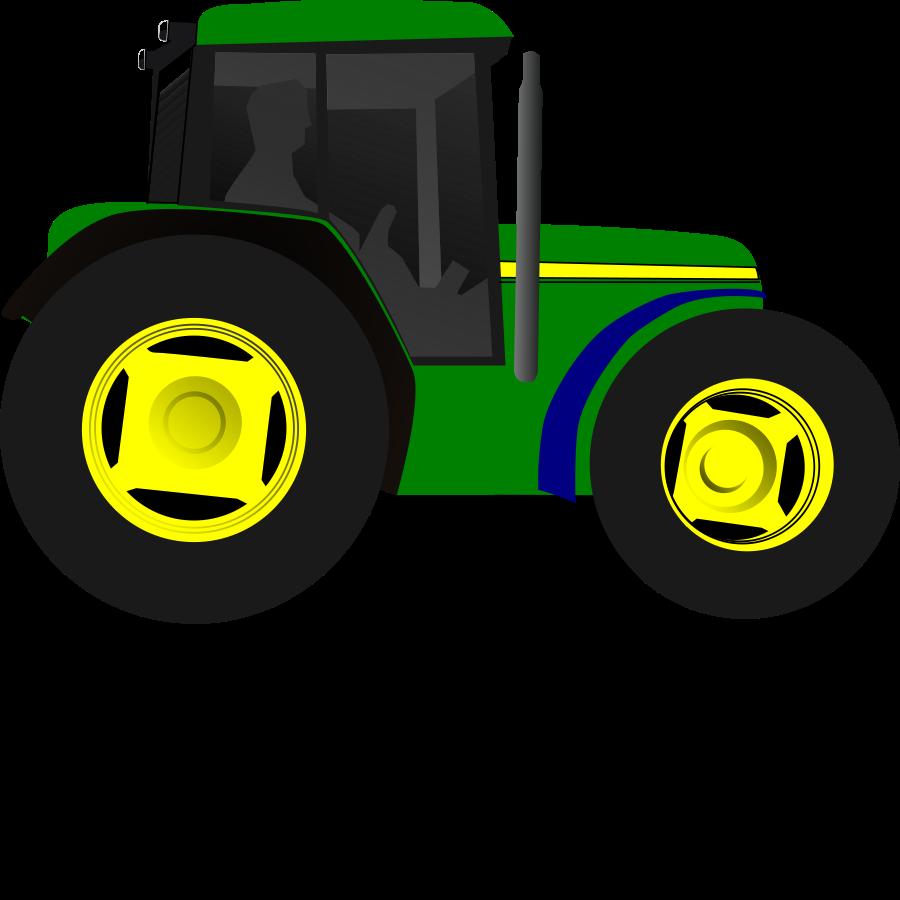 Excavator clipart tractor caterpillar. Clip art claire pinterest