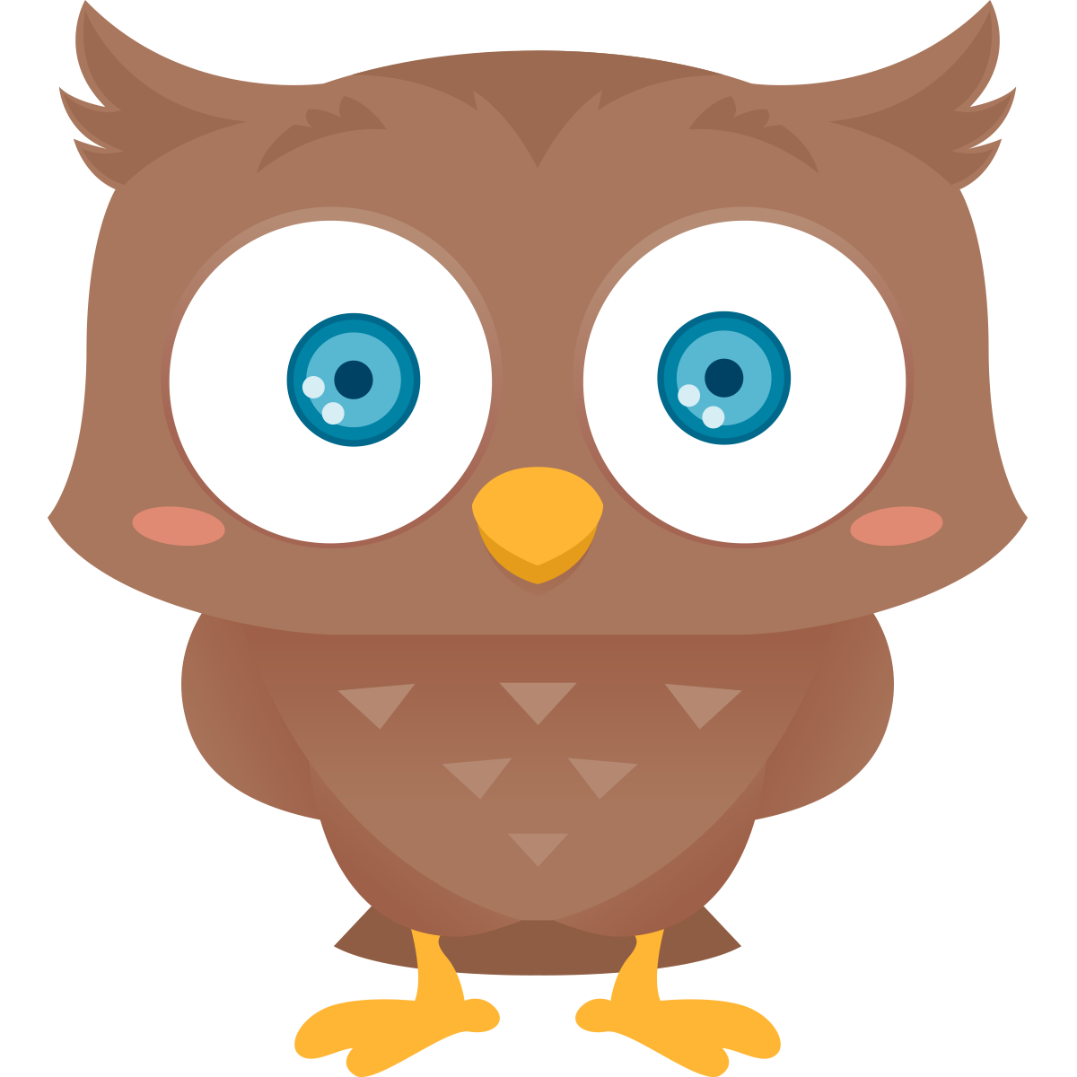 nest clipart 4 bird #131560024