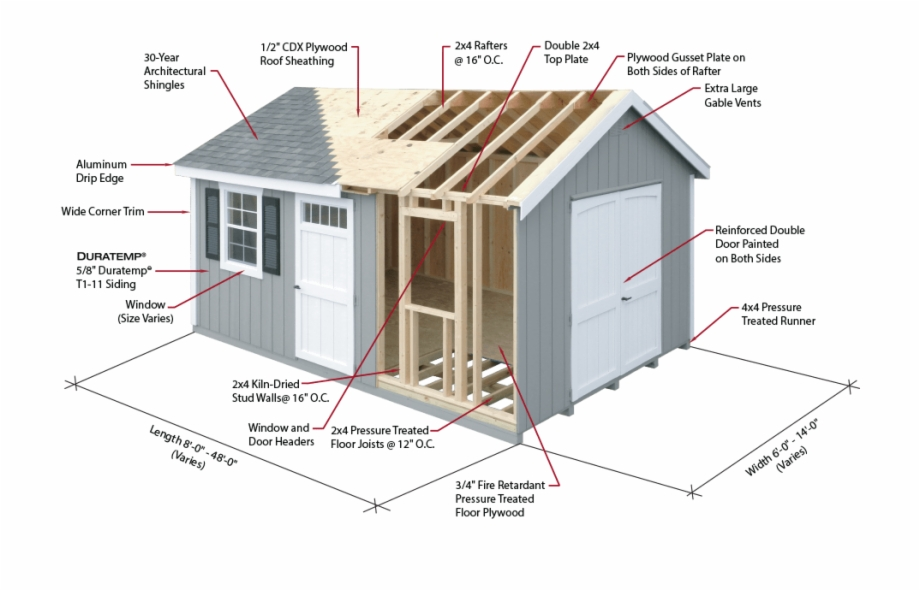 Clipart barn typical.  d construction model