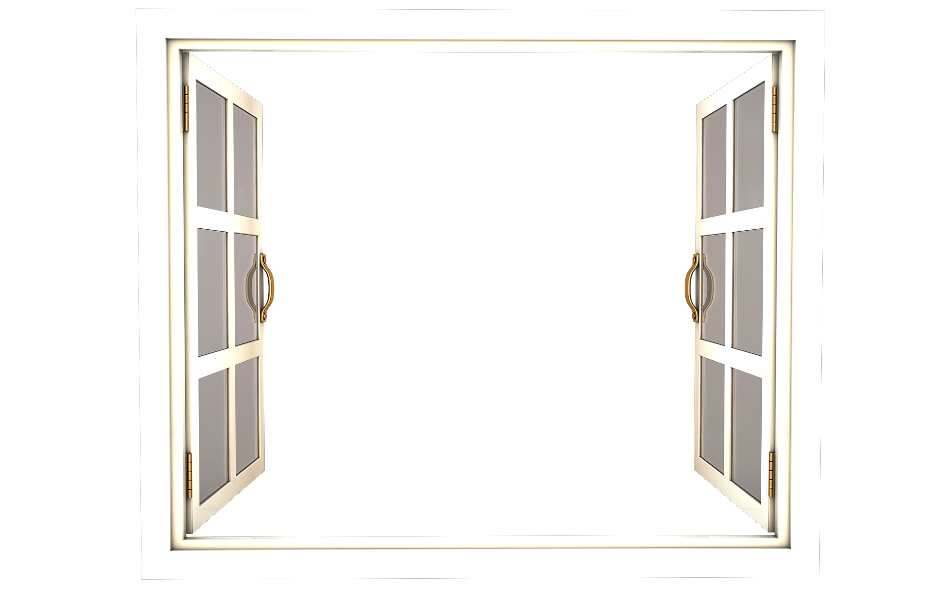 x png tfa. Win clipart window frame