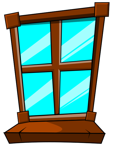 Clipart castle windows. Cartoon texture google search
