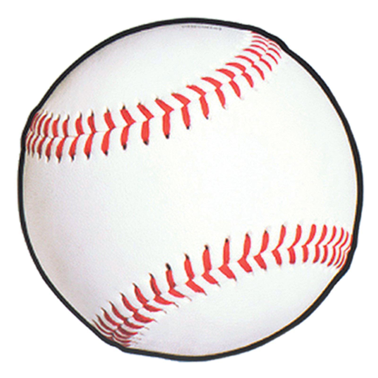 Printable . Baseball clipart