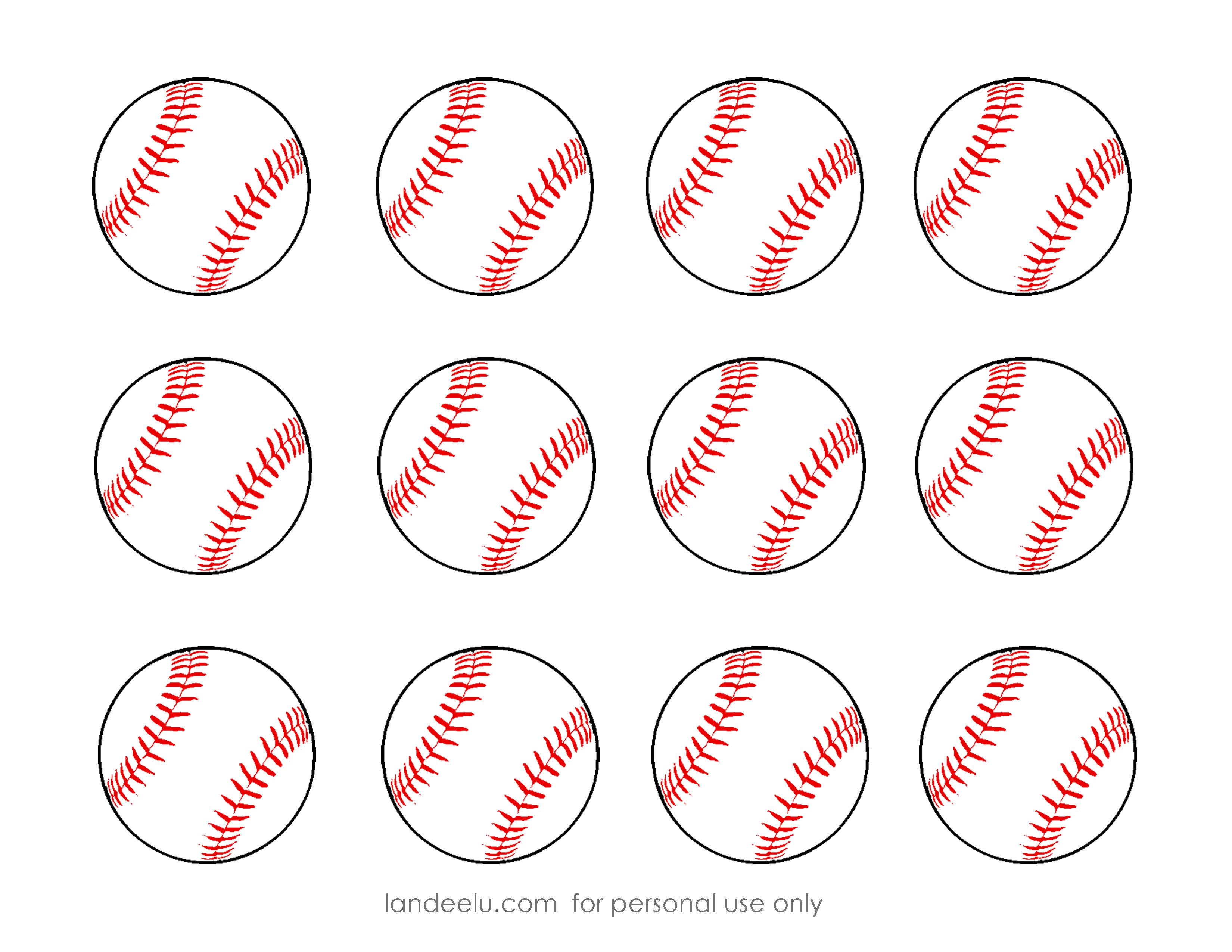 Celebration clipart sport. Free printable baseball clip