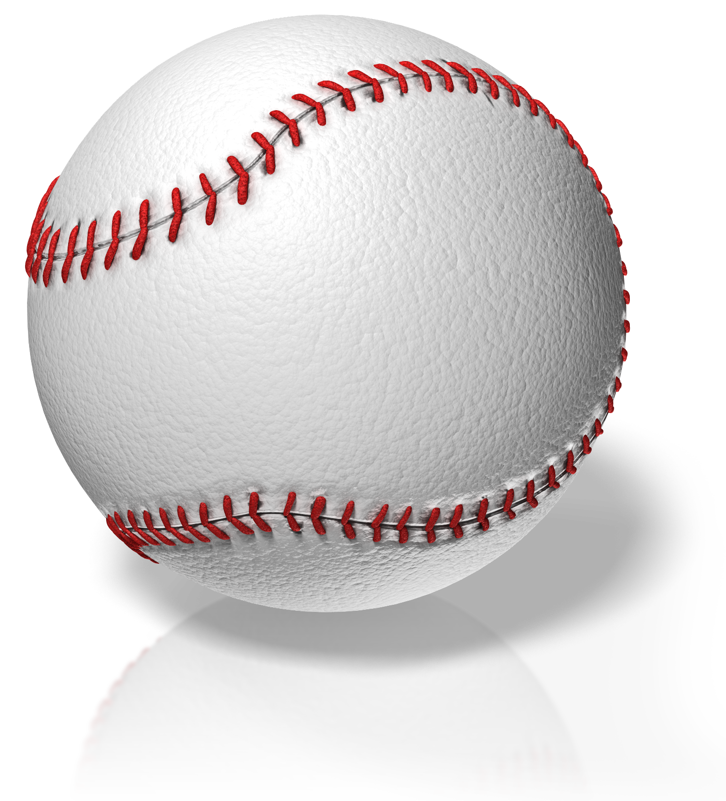 Clipart grass baseball. Transparent png pictures free