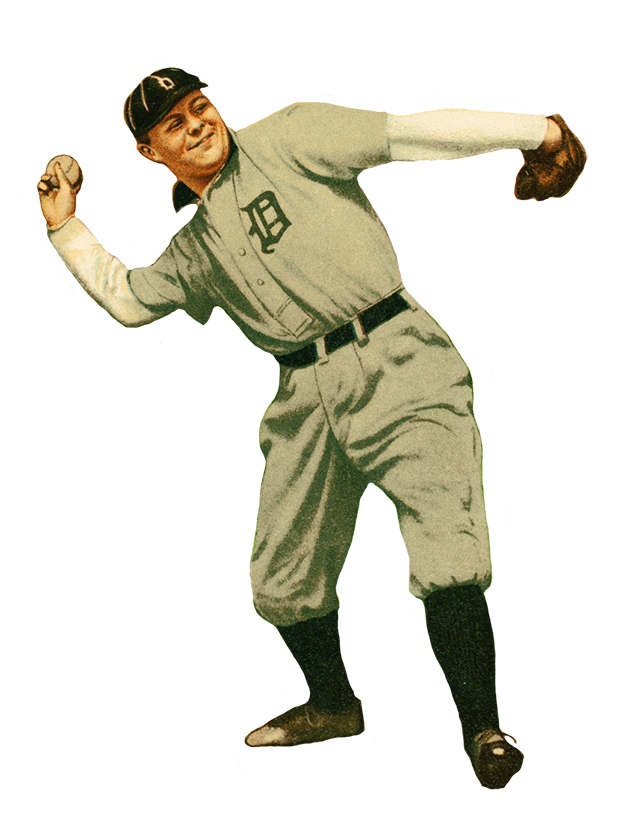 Mcintyre player picture pitcher. Person clipart baseball